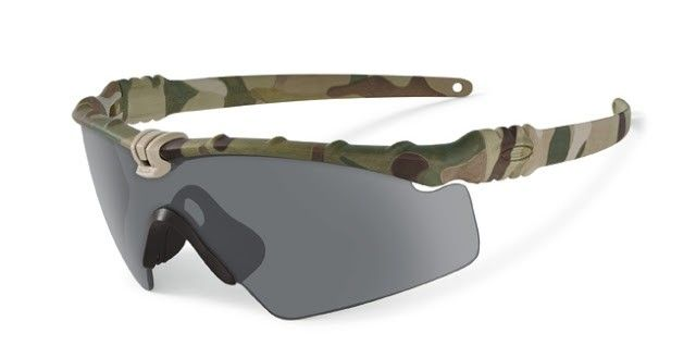 M Frame 3.0 -The M Stays Alive! - Oakley Multicam Ballistic Eyewear.jpg