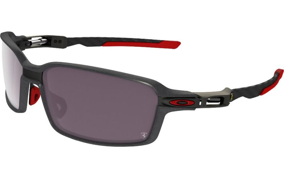 c23ae692526 Review  Oakley Carbon Prime Limited Edition MotoGP — SKU OO6021-0463~(I619XX