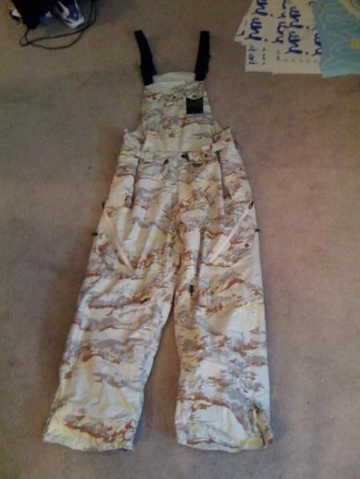 oakley pants 1.jpg
