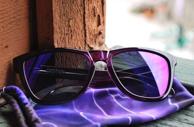 Anyone know of these Frogskins? Primitive X - oakley-primitive-frogskins-04.jpg