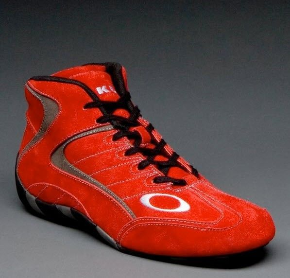 Who know's there Oakley Race mid shoes? - Oakley-Race-Mid-Driving-Shoes_zps0c6ba573.jpg
