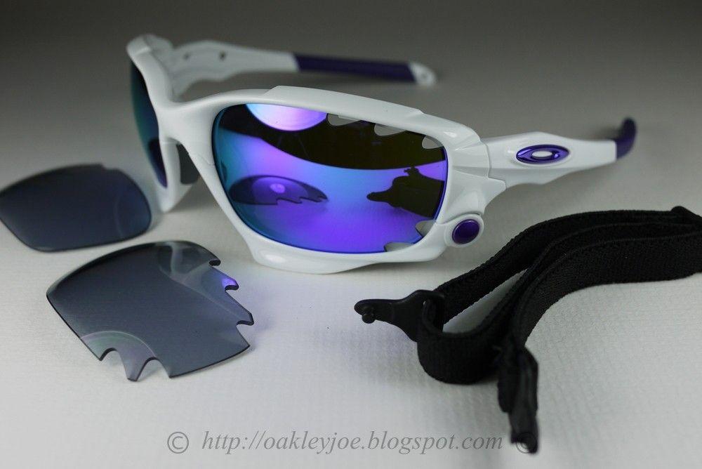 Custom paint ideas - oakley racing jacket.JPG