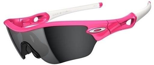 Is A Radar Edge Frame The Same As Radar Path Frame? - oakley-radar-edge-pink-lava-black-iridium-oo9184-09_800_600_z1.jpg