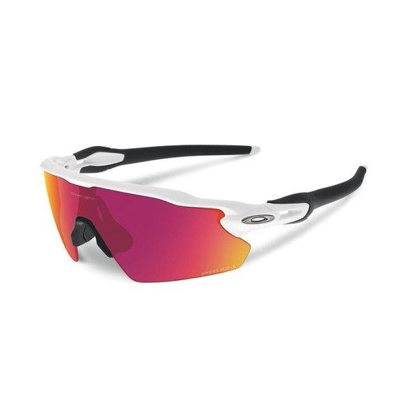9045114d457 Large Head Sunglasses Oakley