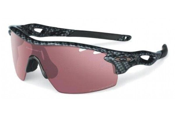 I Just Picked Up A Pair Of Radarlocks That Ended Up Being Polarized! - Oakley-RADARLOCK-PITCH-OO9182-918205-EvgEZbkUvbWW.jpg