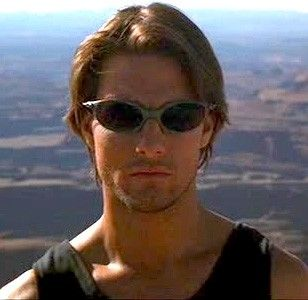 Largest Pair Of X-Metals? - Oakley-Romeo-Tom-Cruise-2.jpg