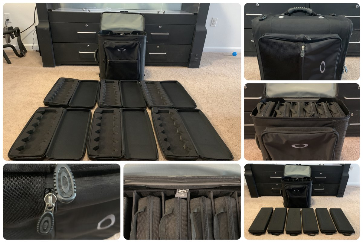 Oakley Sales Rep Case (6 Photos).jpg