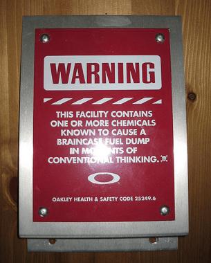 DIY Oakley Warning Sign - Oakley sign.png