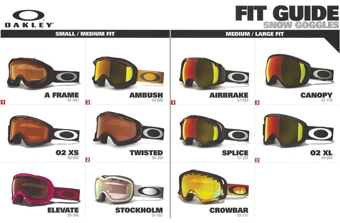 oakley-snow-goggle-fit-guide-700.jpg