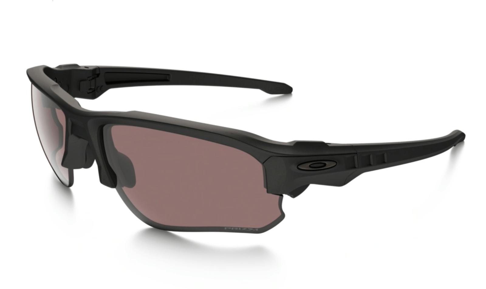 Oakley Speed Jacket Sunglasses - Oakley Speed Jacket Sunglasses - Coming Soon.png