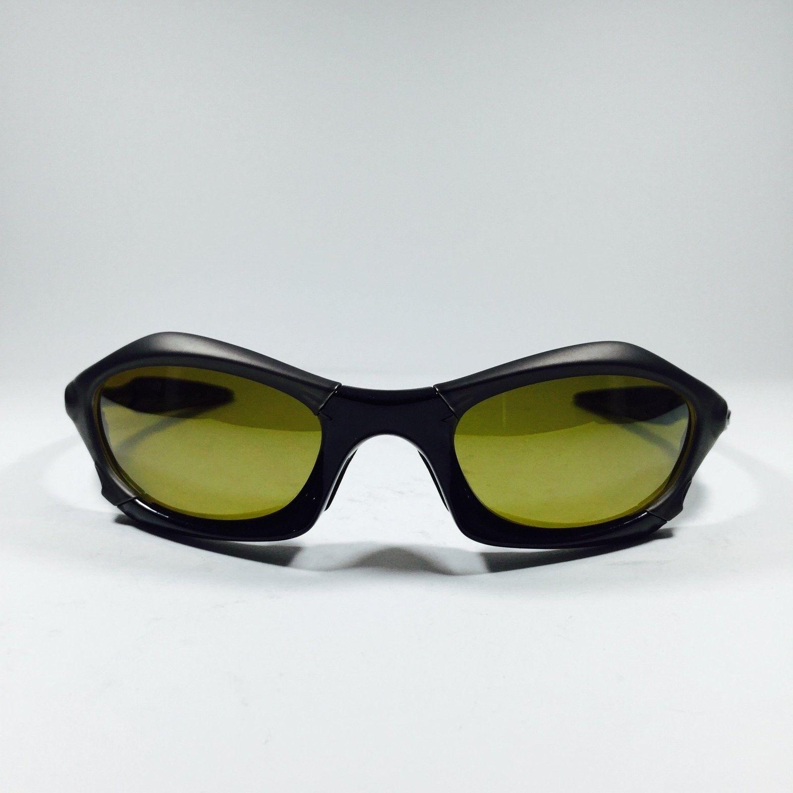 Oakley Splice Gunmetal Amber Black Iridium Polarized (1).jpg