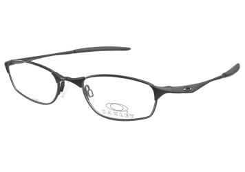 Looking into Rx - oakley-straight-line-4-black-pewter+me++productPageLarge.jpg