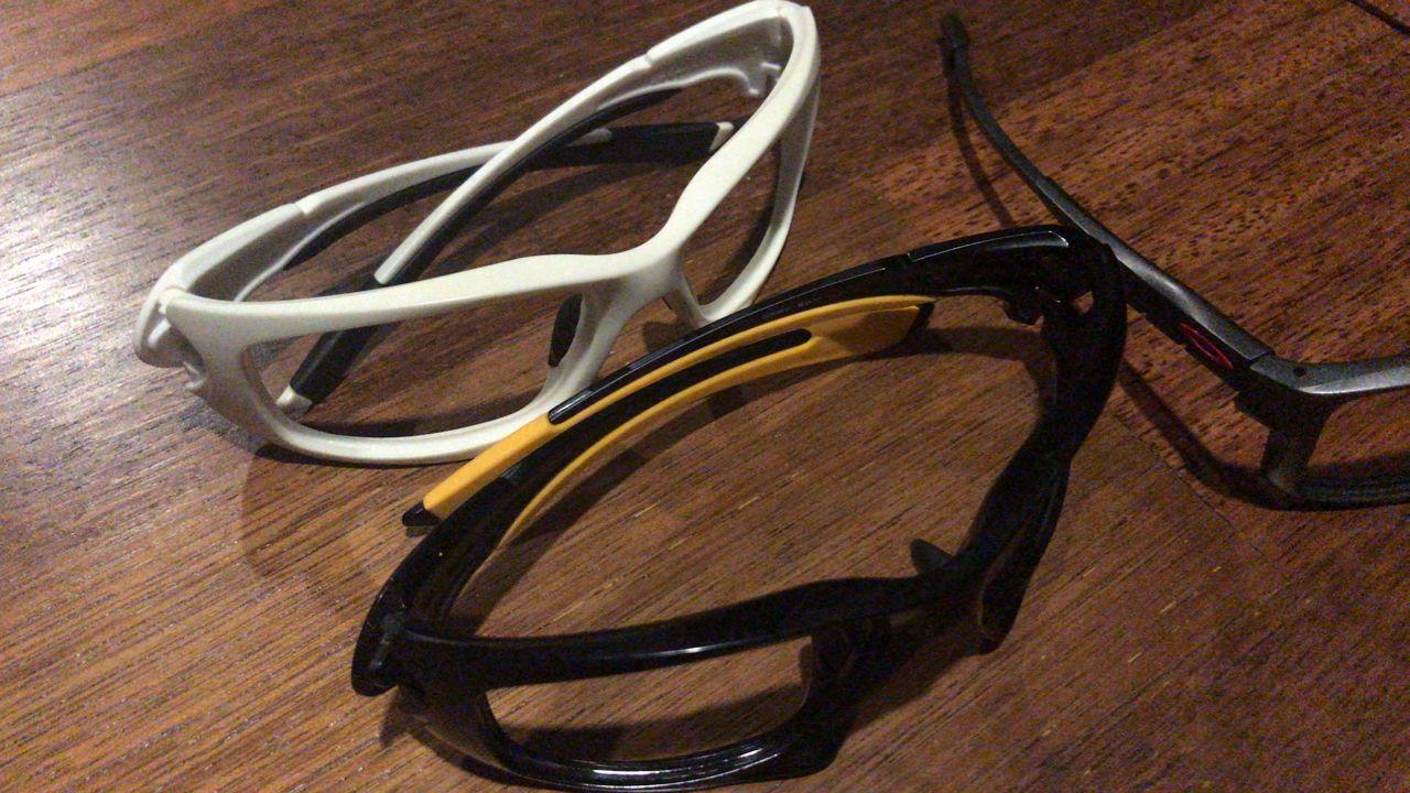 Oakley stuff - 6.jpg