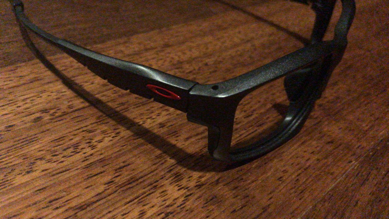Oakley stuff - 7.jpg
