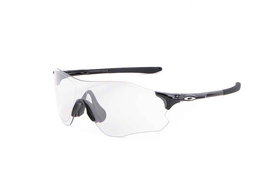 oakley-sunglasses-evzero-path-polished-black-clear-black-iridium-photochromic-oo-9308-13.jpg