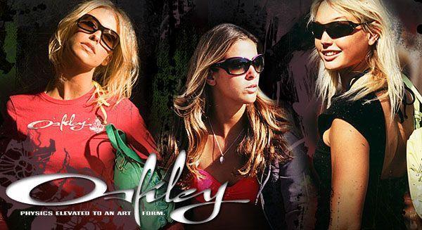 Oakley model - oakley-sunglasses.jpg