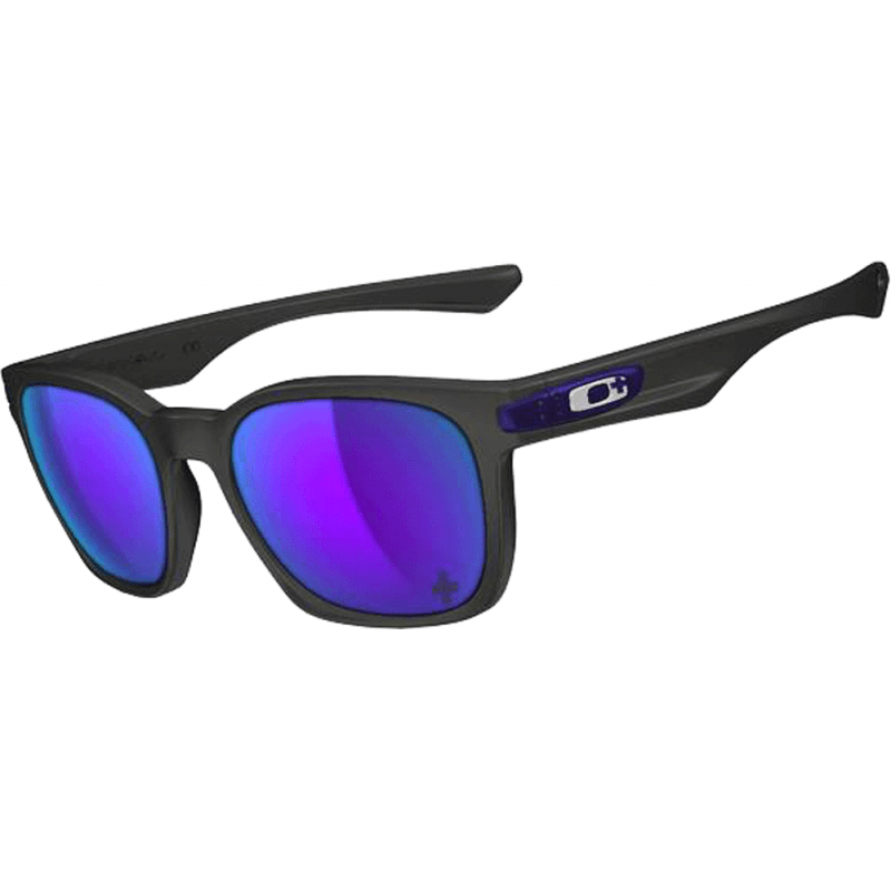 Infinite Hero Garage Rocks - Now Available At Shade Station - Oakley-Sunglasses-OO9175-31fw800fh800.png