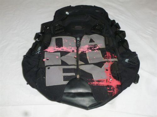 What backpack is this? - oakley-tactical-field-gear-level-4-restrict-black-backpack-bag-5a34ed30f4505b68f92798ce36d61723.jpg