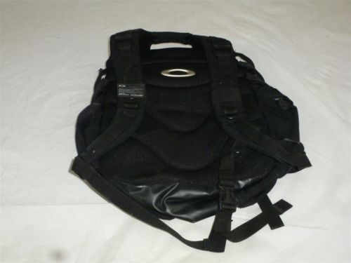 What backpack is this? - oakley-tactical-field-gear-level-4-restrict-black-backpack-bag-d81208c87ddb4f7e36e180989d9cd2aa.jpg