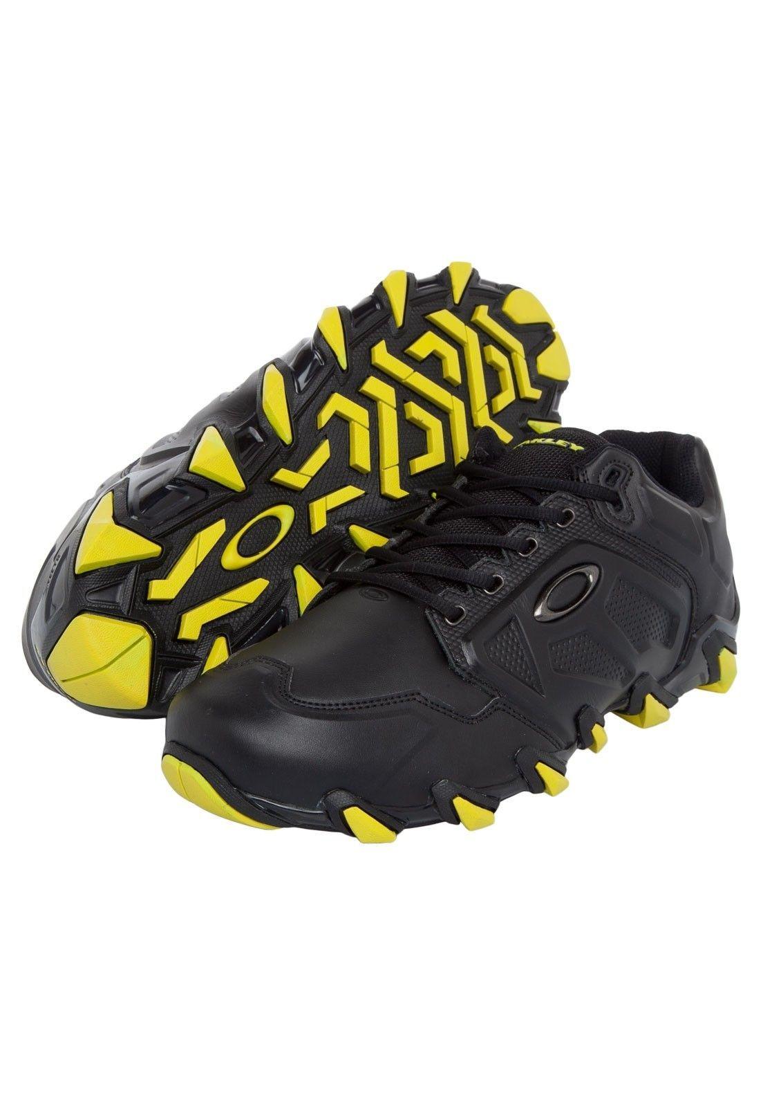 Oakley Shoes, From Brazil - Oakley-Tênis-Oakley-Teeth-Preto-1143-5221361-1-zoom.jpg