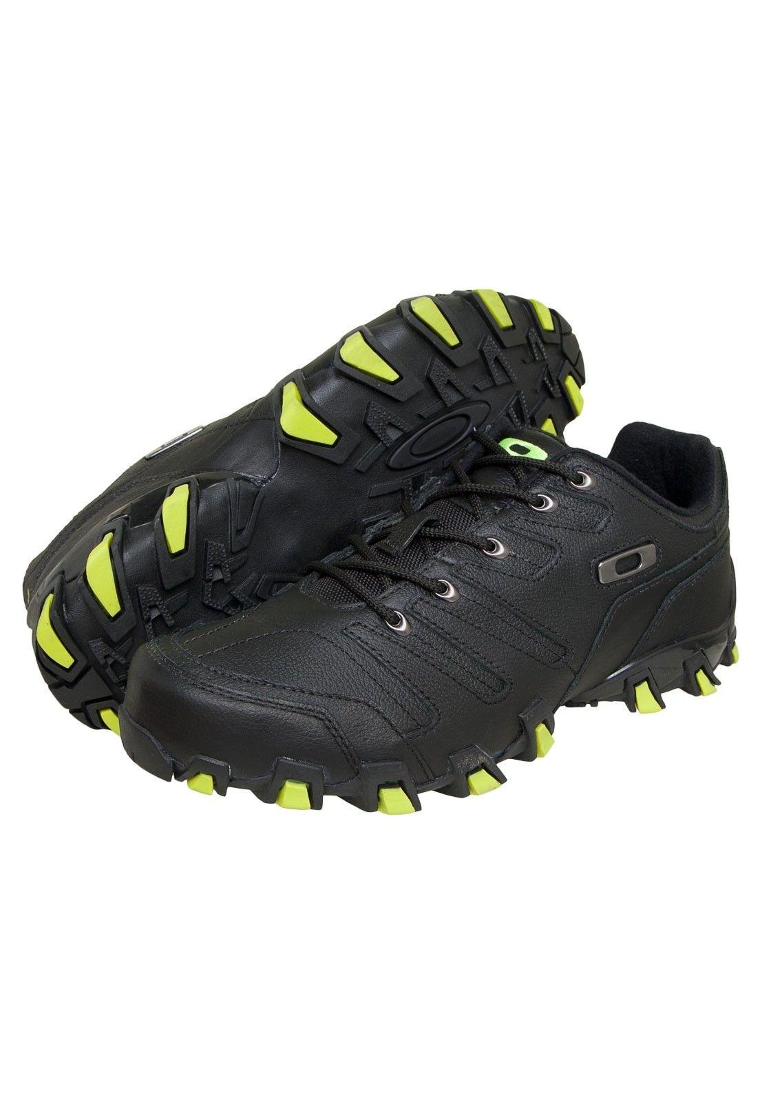 Oakley Shoes, From Brazil - Oakley-Tênis-Oakley-Theeth-Sqr-Preto-4312-9290361-1-zoom.jpg