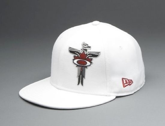 Oakley New Era Hats - oakley-totempole-olympics-newera-59fifty-fitted002.jpg