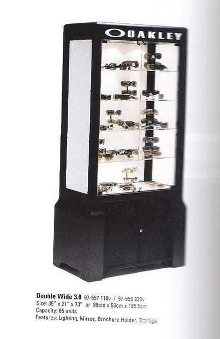 What is the correct name for my new case? - Oakley Tower Catalog.jpg