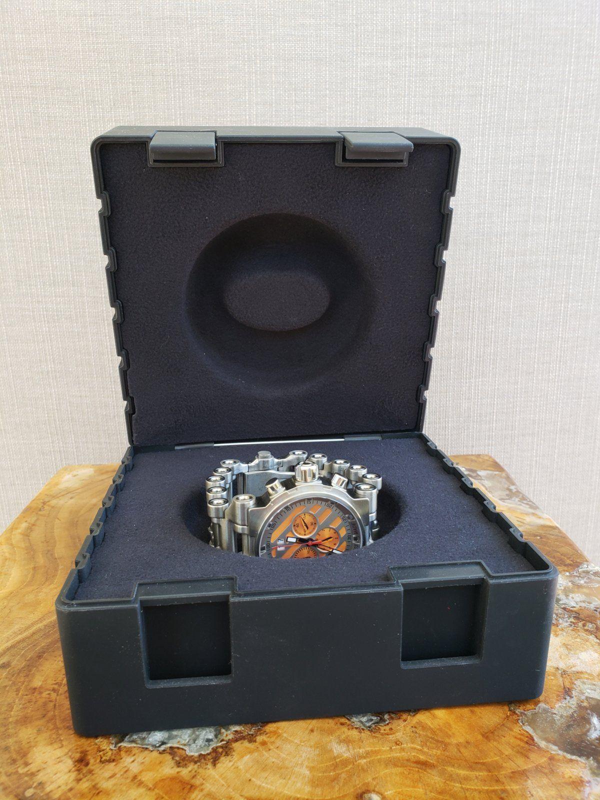 Oakley Watch 2 (1).jpg