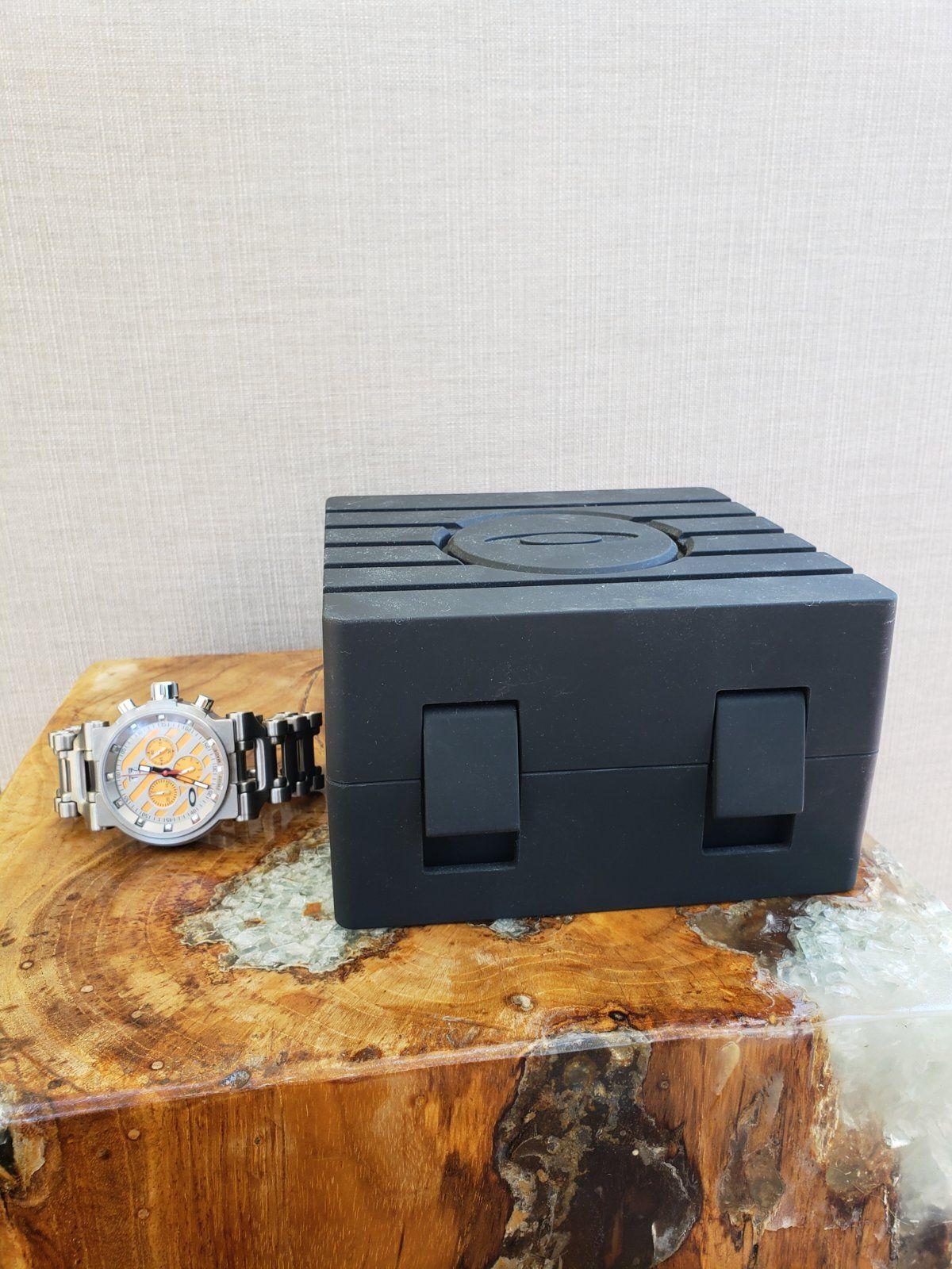 Oakley Watch 3.jpg