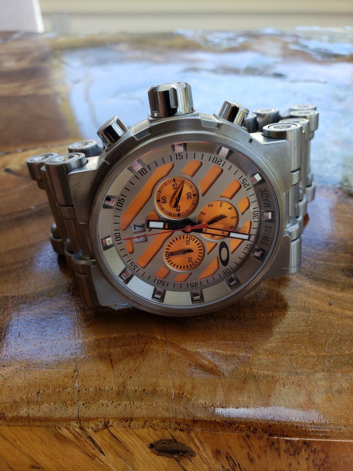 Oakley Watch 4 (1).jpg