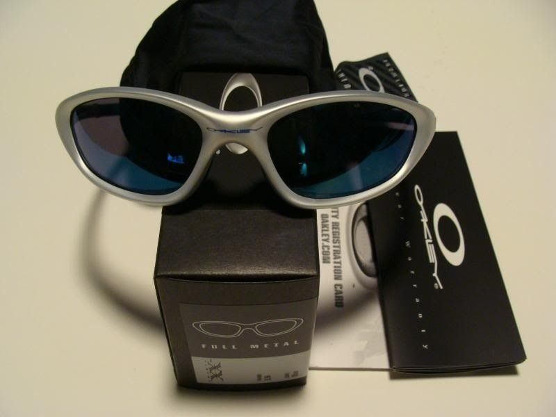 My Past Weeks Purchases (my Poor Wallet) - oakley1_zps66f1553e.jpg