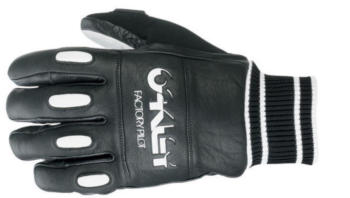 Factory Pilot gloves - oakley2.JPG