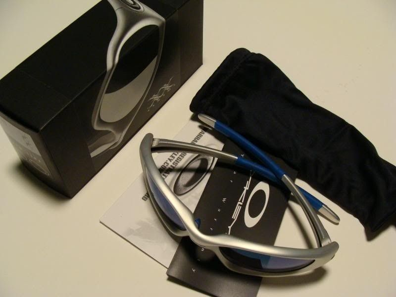 My Past Weeks Purchases (my Poor Wallet) - oakley2_zps07d9c310.jpg