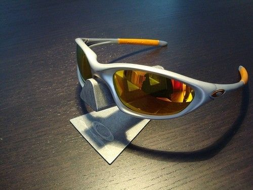 My Past Weeks Purchases (my Poor Wallet) - oakley6_zpsfaa8a5a9.jpg