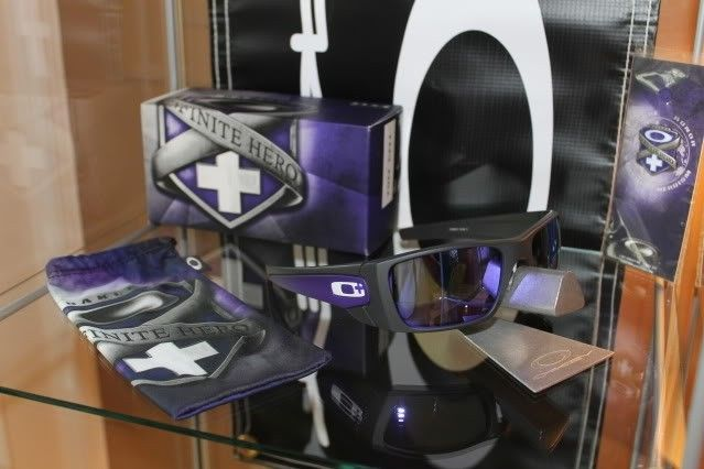 Infinite Hero Fuel Cell - oakley8-7-11011.jpg