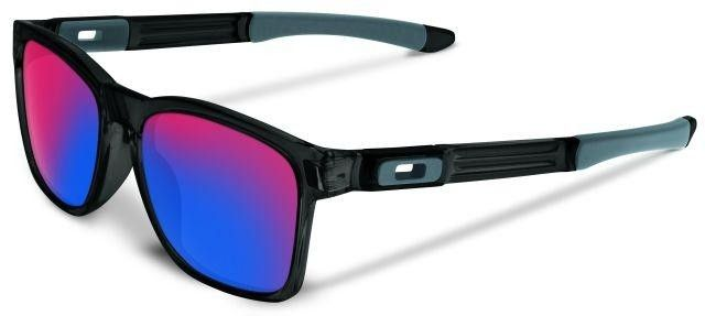 Oakley Catalyst - Oakley_Catalyst_BlackInk_PositiveRedIridium.jpeg