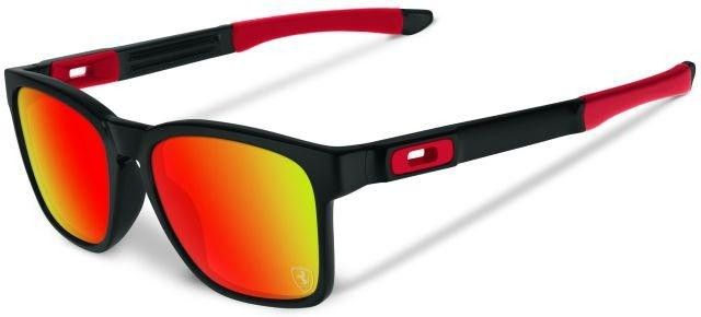 Oakley Catalyst - Oakley_Catalyst_MatteBlack_RubyIridium.jpeg