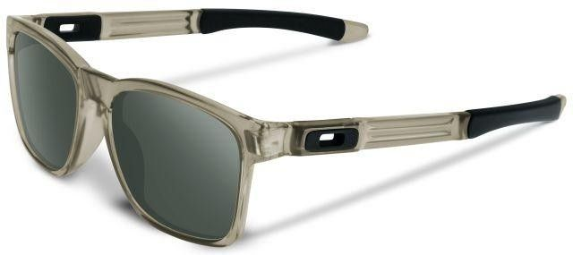 Oakley Catalyst - Oakley_Catalyst_MatteSepia_DarkGrey.jpeg
