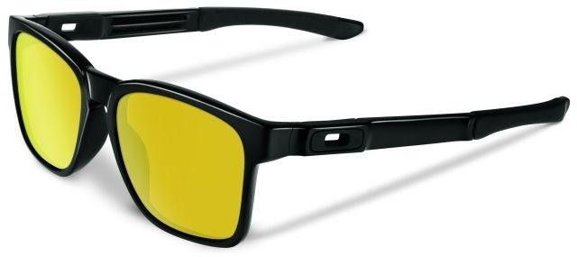 Oakley Catalyst - Oakley_Catalyst_Polished_Black_24K.jpeg