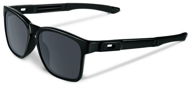 Oakley Catalyst - Oakley_Catalyst_PolishedBlack_BlackIridium.jpeg