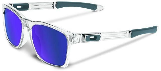 Oakley Catalyst - Oakley_Catalyst_PolishedClear_VioletIridium.jpeg