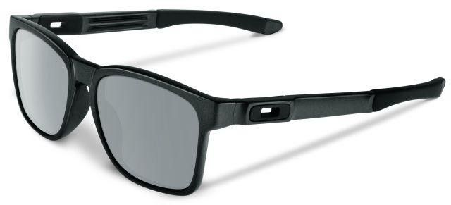 bdbfde8973f Oakley Catalyst - Oakley Catalyst Steel ChromeIridium.jpeg
