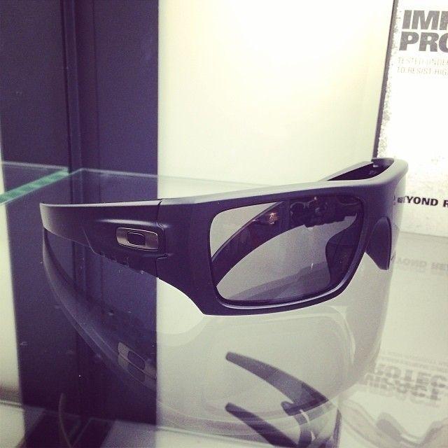 New SI Release: Oakley Det Cord - Oakley_Det_Cord_SI_Sunglasses.jpg