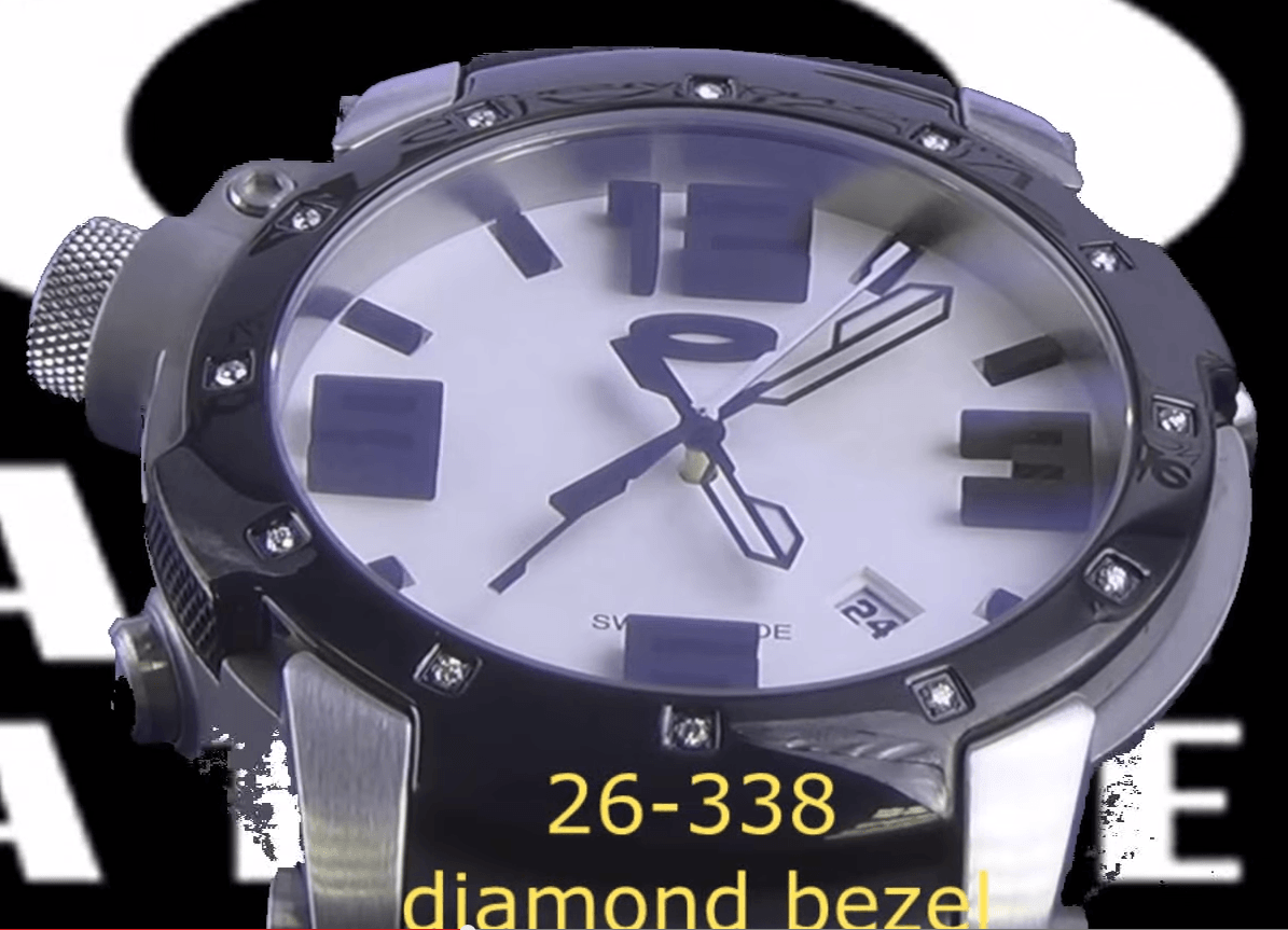 Kill Switch Diamond Bezel! - oakley_diamond_bez.png