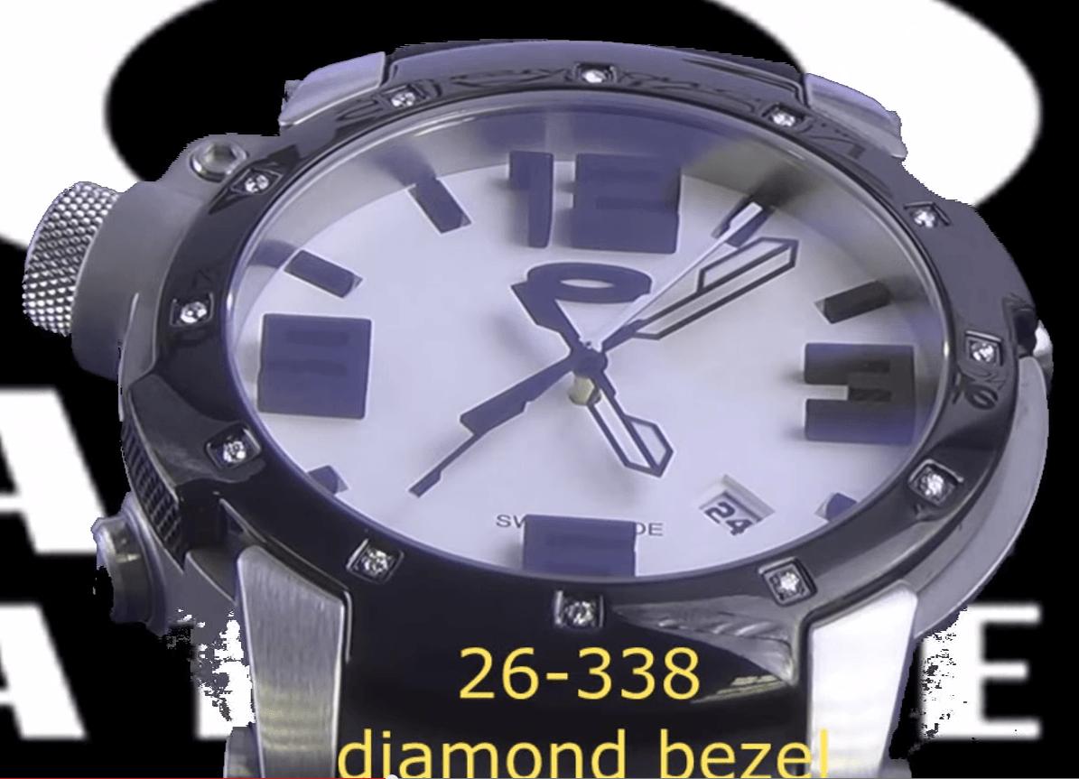Kill Switch Diamond Bezel! - oakley_diamond_bez.png
