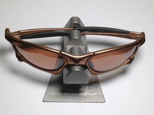 Permanent Collection Miscellaneous Pics - Oakley_Display1.jpg