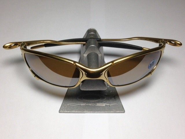Permanent Collection Miscellaneous Pics - Oakley_Display2.jpg