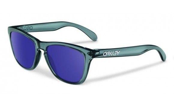 New Crystal Black Frogskins Range - Oakley_Frogskins_9013_03-290_zps5e59f8b3.jpg