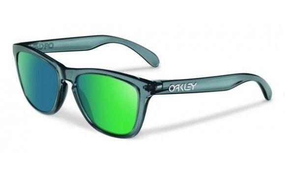 New Crystal Black Frogskins Range - Oakley_Frogskins_9013_03-291_zpsaf699a64.jpg