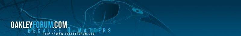 Oakley Forum Logo/Header Contest! - Oakley_Header02.jpg